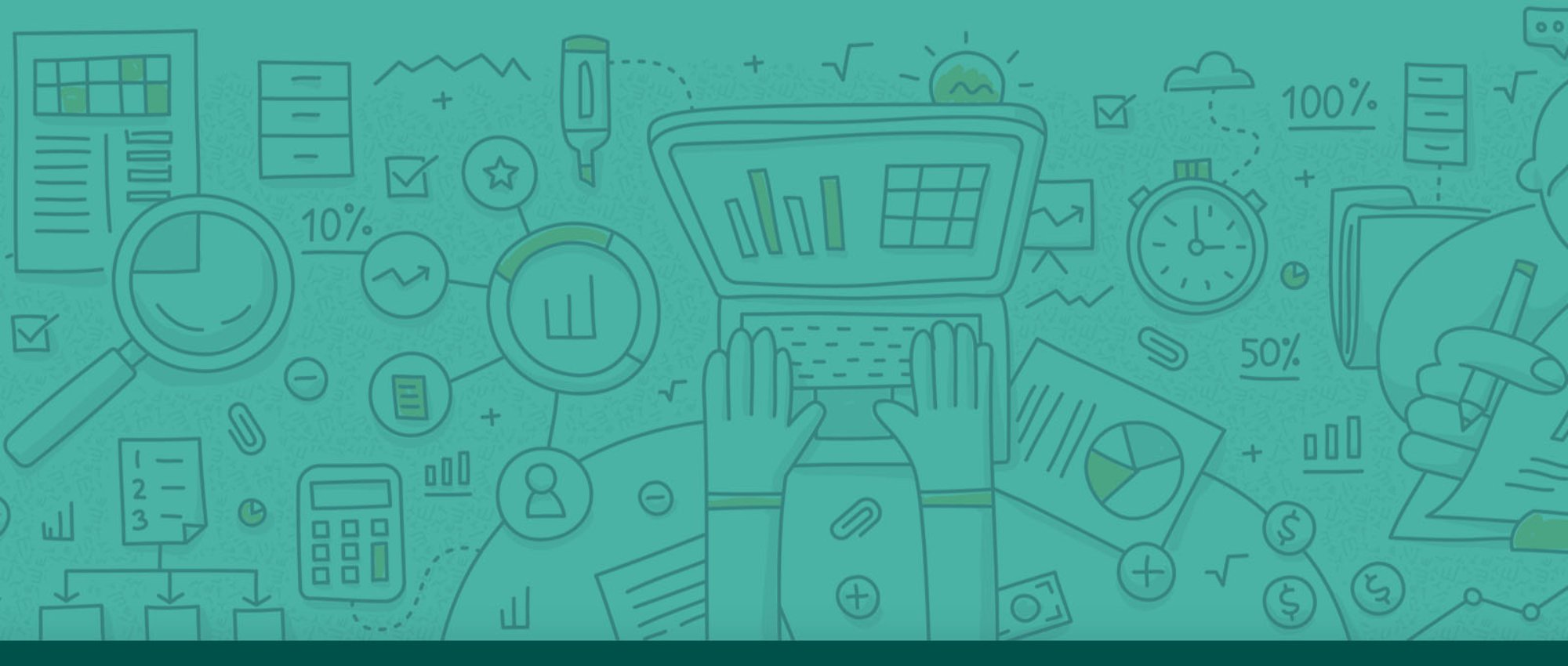 An Automation That Works: Employee Engagement & Productivity