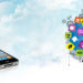 Mobile App Development Boom