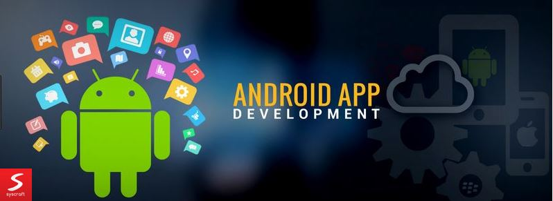 Tips for Android App Developers in 2018